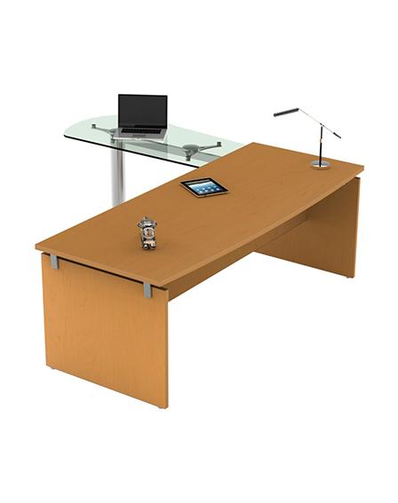 escritorio-escuadra-1