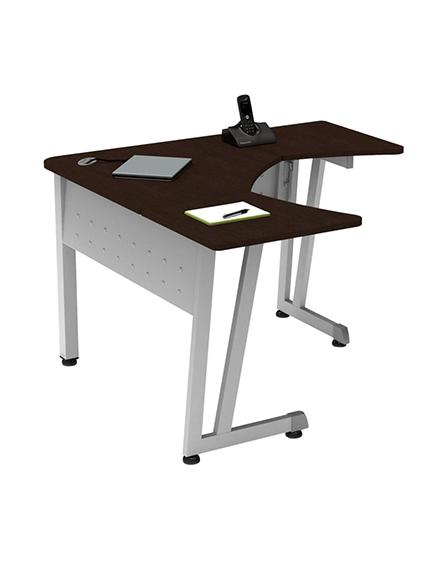 escritorio-escuadra-2