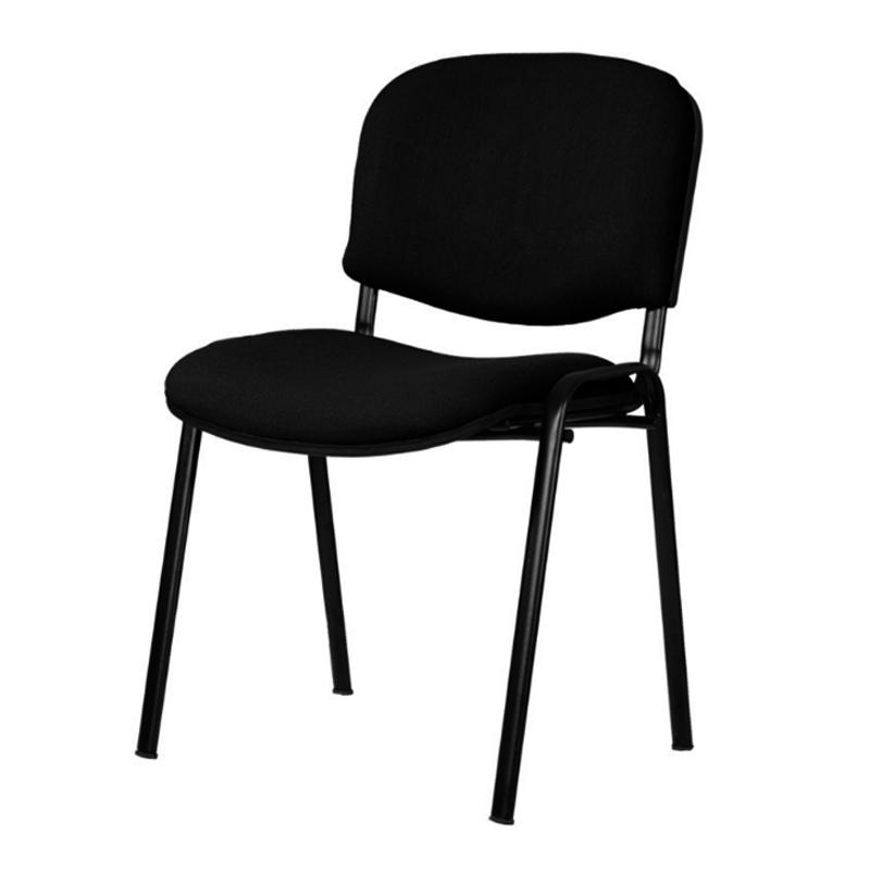 silla-de-visita-mb-1112