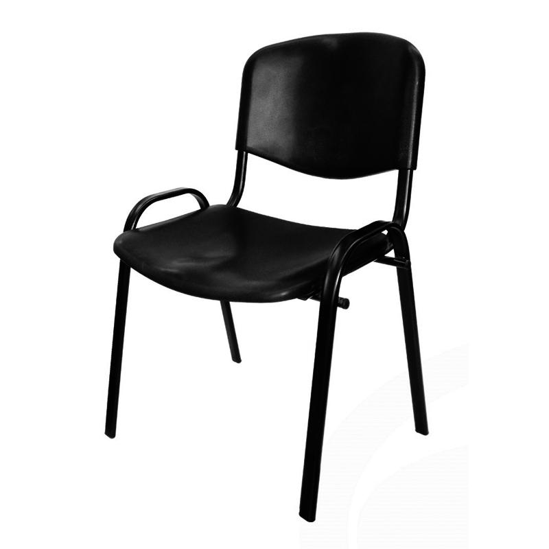 silla-de-visita-mb-1116-01