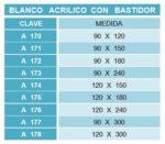 claves_y_medidas_blanco_acrilico_con_bastidor