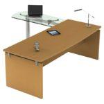 escritorio_escuadra_1
