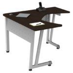 escritorio_escuadra_2