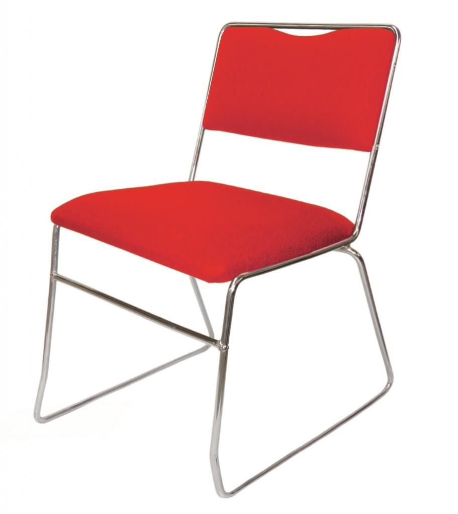 Mobiliario de oficina categorias de los productos argos for Lista de mobiliario de oficina