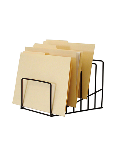 Archivero de escritorio Diagonal 02