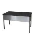 escritorio-acero-inoxidable-01
