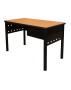 escritorio-con-faldon-02