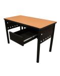 escritorio-con-faldon-03