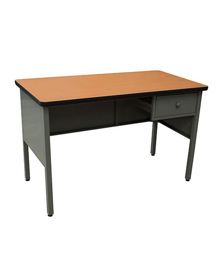 escritorio-metalico-1-cajon-02