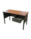 escritorio-metalico-1-cajon-03