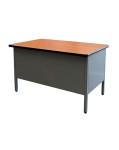 escritorio-metalico-2-cajones-01