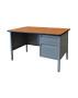 escritorio-metalico-2-cajones-02