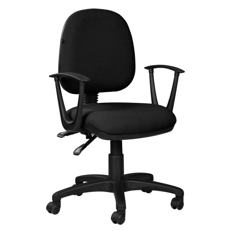 silla-secretarial-con-brazostela-mb-1115
