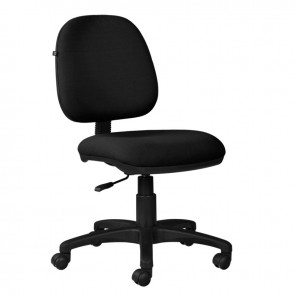 silla-secretarial-sin-brazos-negro-mb-1114