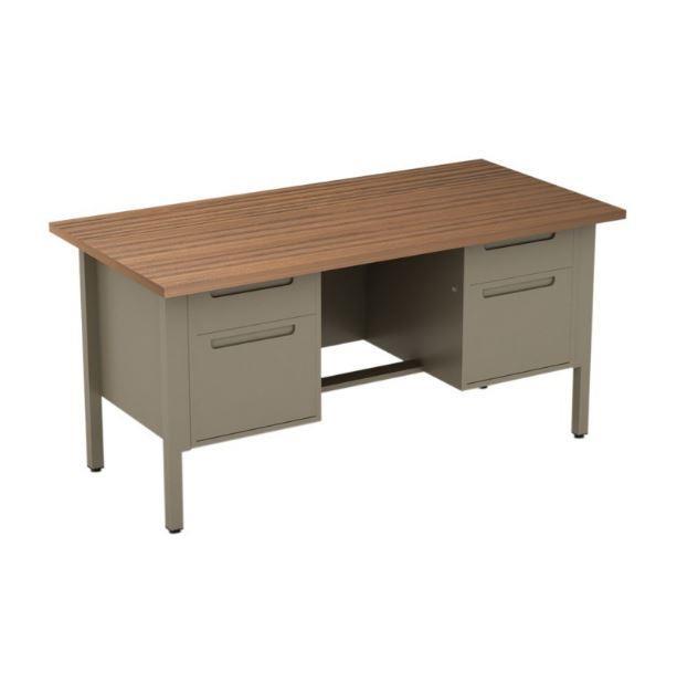 escritorio-metalico-2-pedestales-mb-1215