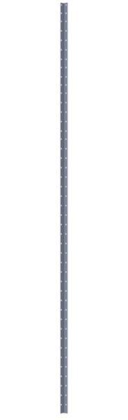 poste-perforado-de-1-80m-c-14-mb-1036