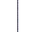 poste-perforado-de-1-80m-c-14-mb-1037_02