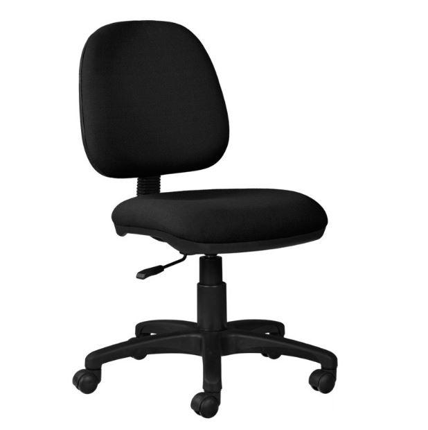 silla-secretarial-mb-1120-01