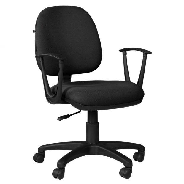 silla-secretarial-mb-1121-01