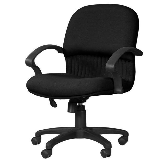silla-semi-ejecutiva-mb-1123-01