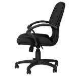 silla-semi-ejecutiva-mb-1123-02