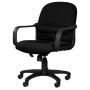 silla-semi-ejecutiva-mb-1124-01