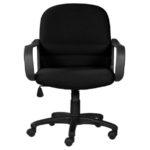 silla-semi-ejecutiva-mb-1124-02